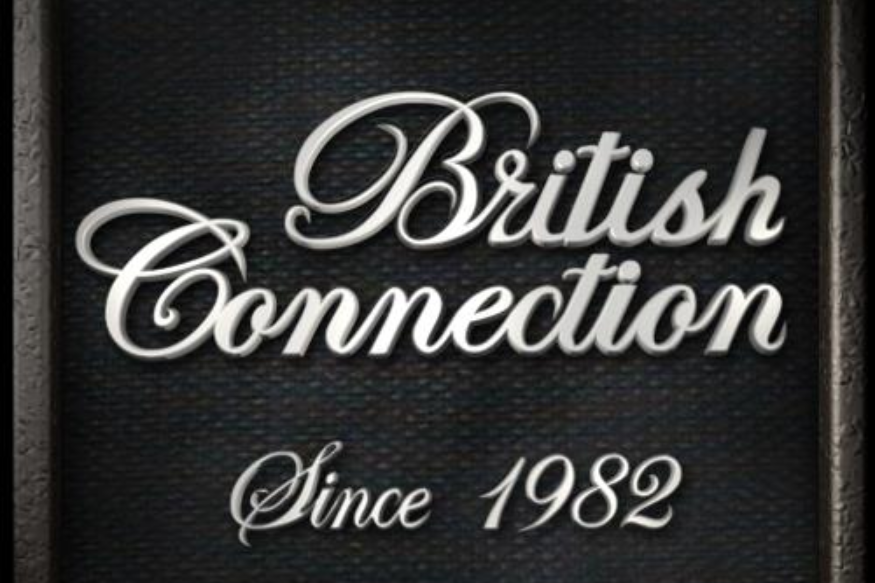 British Connection