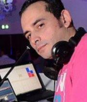 Fabio Vega