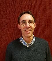 Mickael Morel