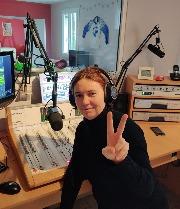 Sandrine Guérin